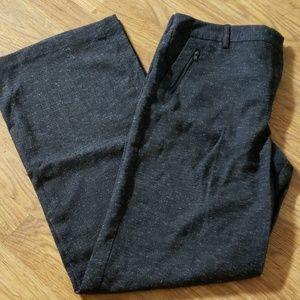 ⚜ DRESS SLACKS